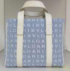 ハンドバッグ|BVLGARI
