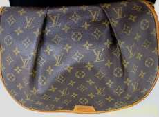 LOUIS VUITTON関連|LOUOIS VUITTON