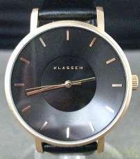クォーツ・アナログ腕時計|VOLARE