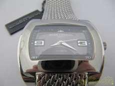 自動巻き腕時計|BAUME&MERCIER