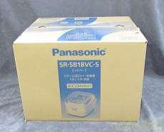 10合IH|PANASONIC