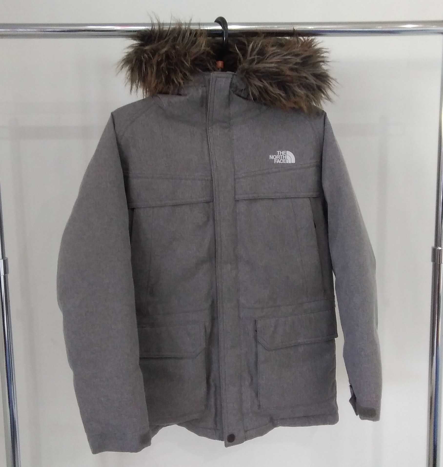 アウター|THE NORTH FACE