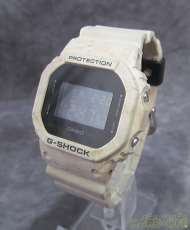 G-SHOCK カシオ スクエア SPECIAL COLOR|CASIO