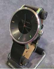 クォーツ・アナログ腕時計|KLASSE14