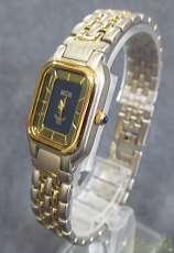 クォーツ・アナログ腕時計|MCM