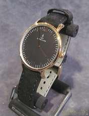 クォーツ・アナログ腕時計|KAPTEN&SON