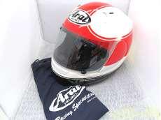 【値下げ】ARAI ヘルメット|ARAI