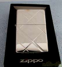 ライター|ZIPPO