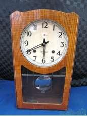 置時計・掛時計