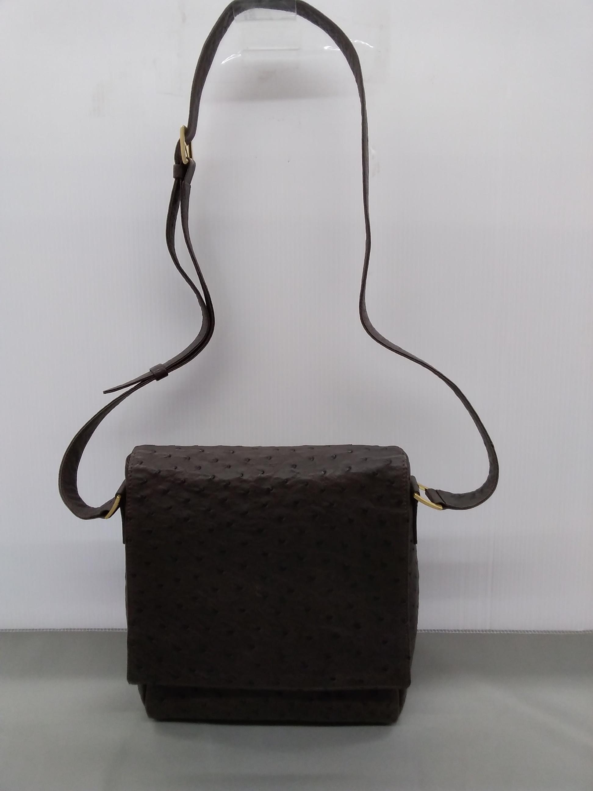 ショルダーバッグ|BAG LIORE