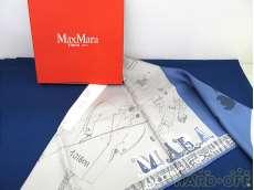 ファッション雑貨関連|MAX MARA