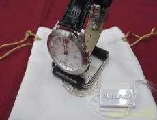 腕時計|VERSACE