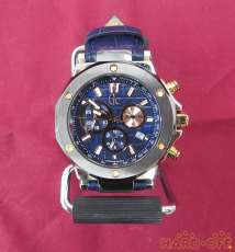 腕時計 GC
