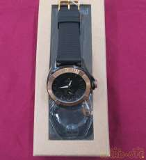 腕時計|timberland