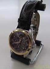 ESPY 腕時計|KENTEX