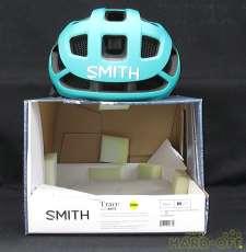 ロードバイクヘルメットTRACE MPS|SMITH