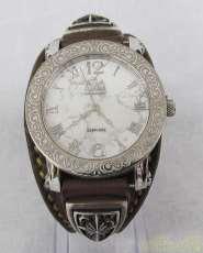 クォーツ・アナログ腕時計|SAAD