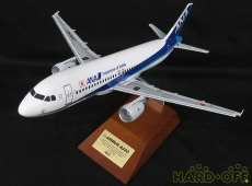 1/144SCALE AIRBUS A320|ANA