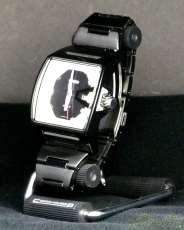 自動巻き腕時計|WIRED