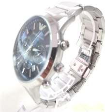 クオーツ時計