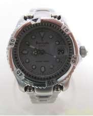 クォーツ・アナログ腕時計|ROMANETTE