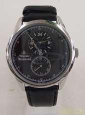メンズクォーツ腕時計|VIVIENNE WESTWOOD MAN