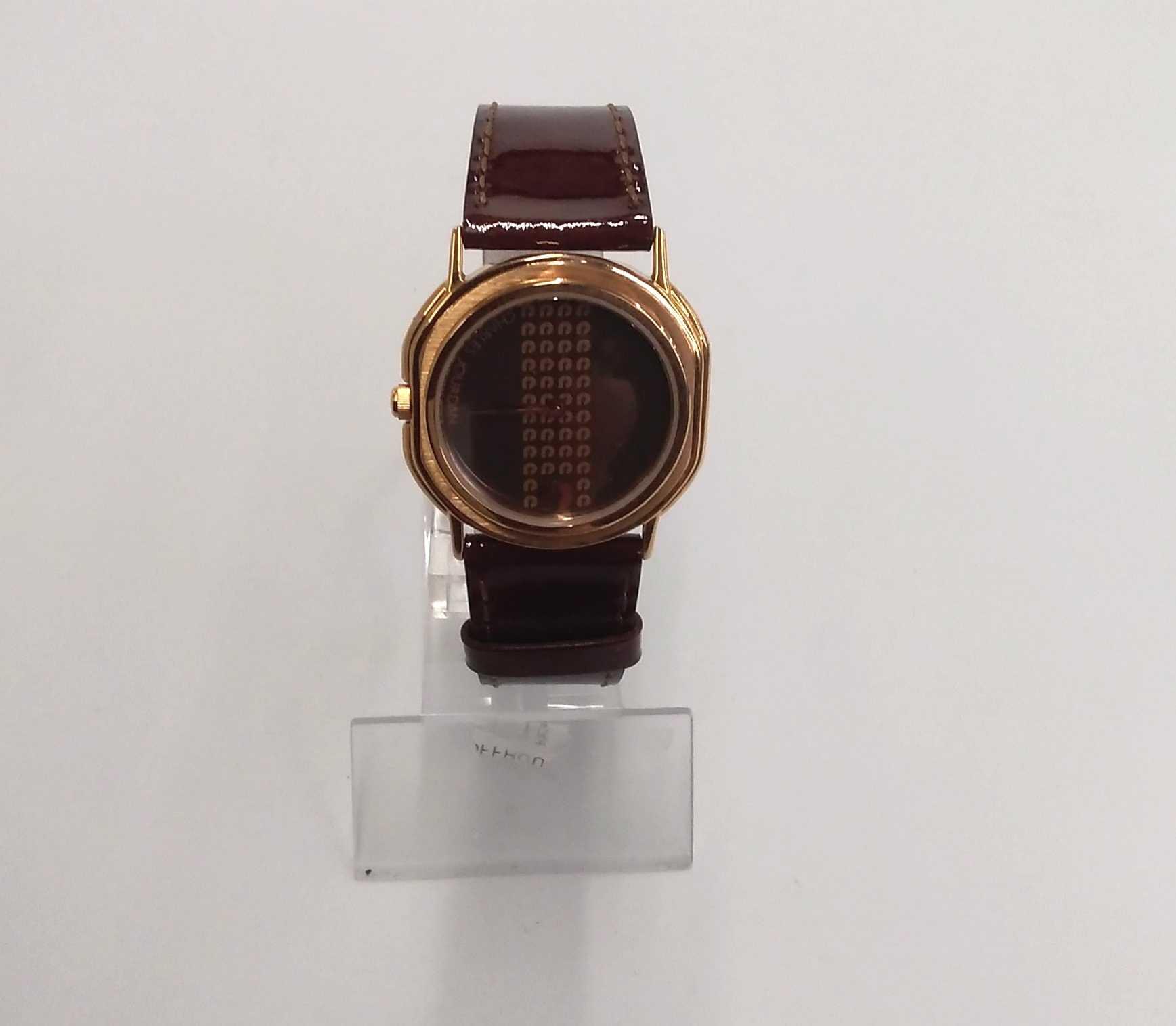 腕時計|CHARLES JOURDAN