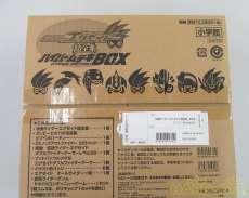 仮面ライダーエグゼイド超全集 特別版 ハイパームテキBOX|小学館