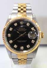 自動巻き腕時計 ROLEX