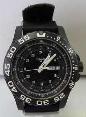 TRASER 腕時計 NO ID