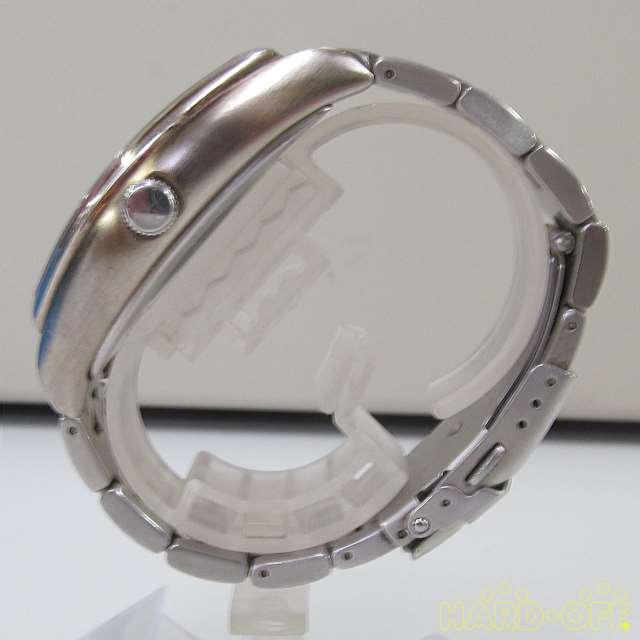 【楽天市場】メンズ腕時計(ブランドコグ)(腕時 …