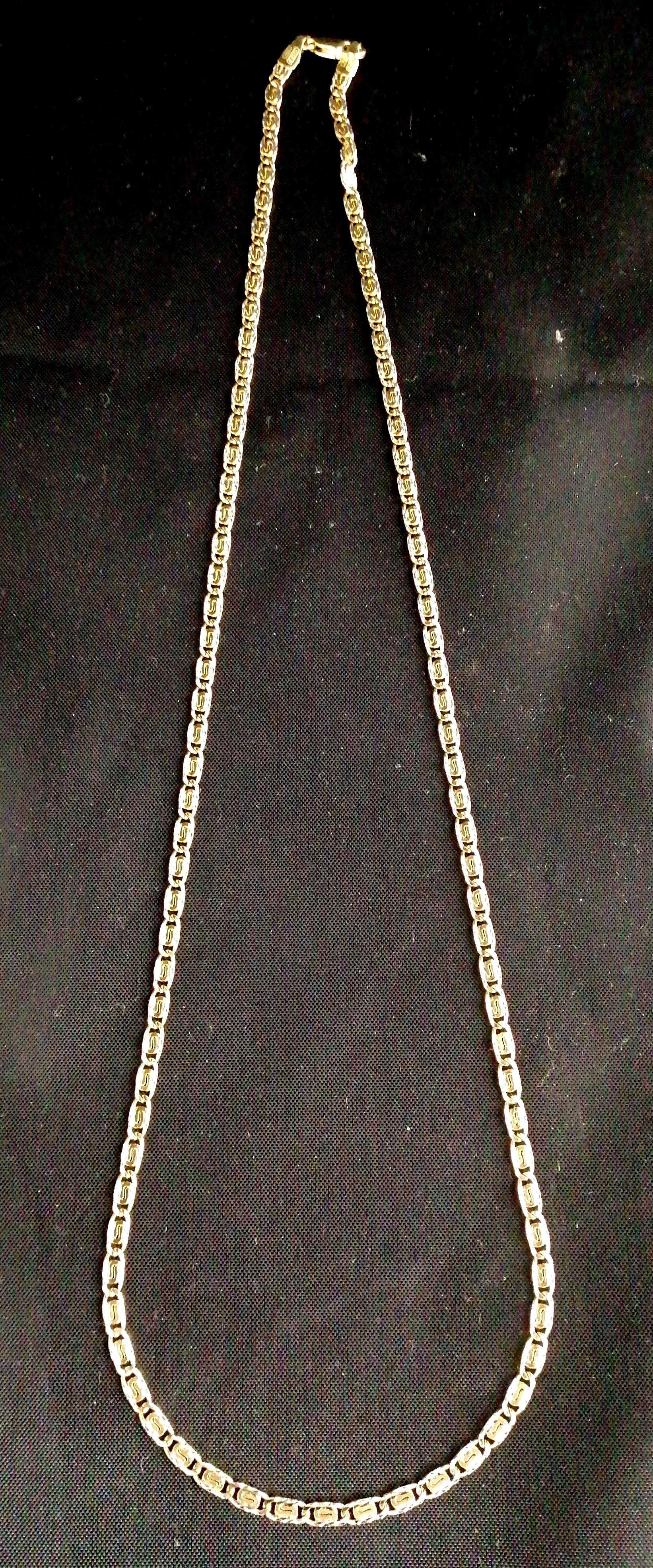 ネックレス|750