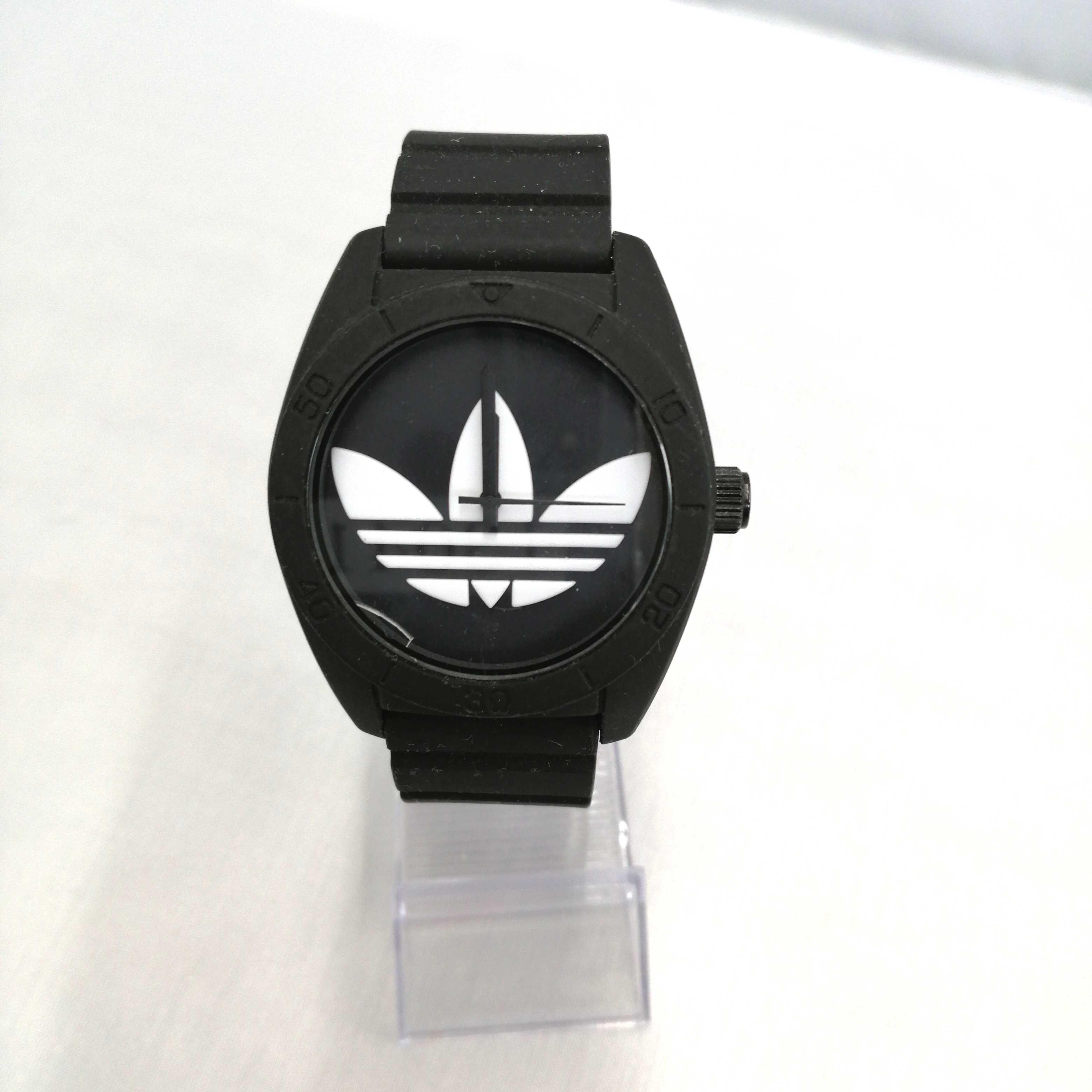 腕時計|ADIDAS