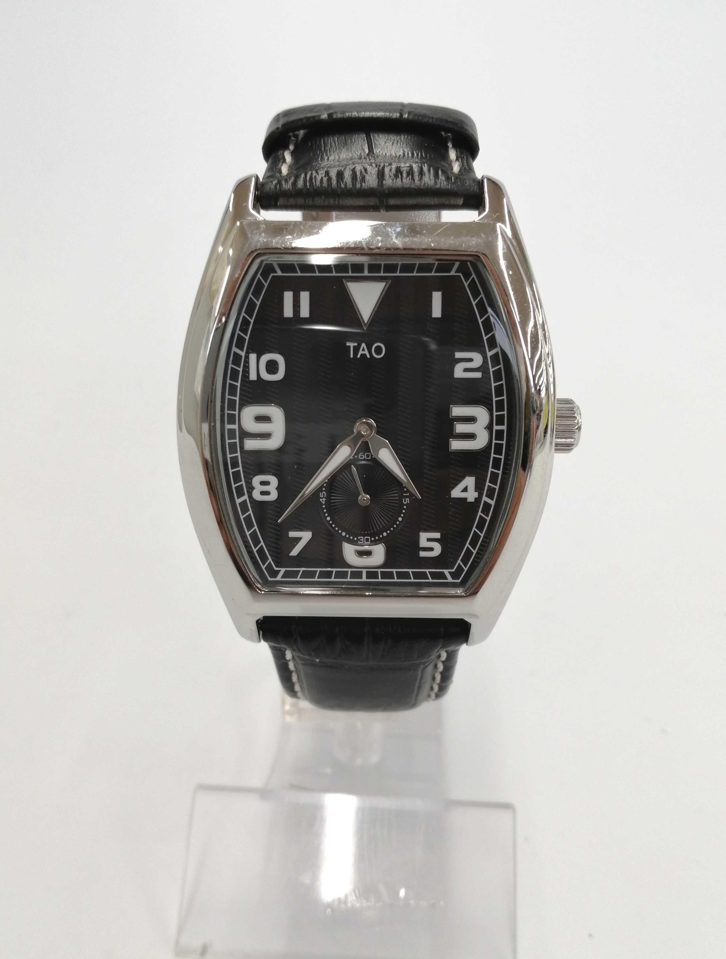 腕時計|TAO