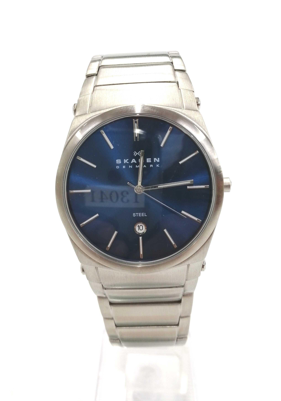 腕時計|SKAGEN