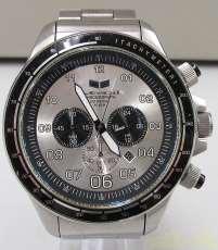 VESTAL 腕時計 NO ID