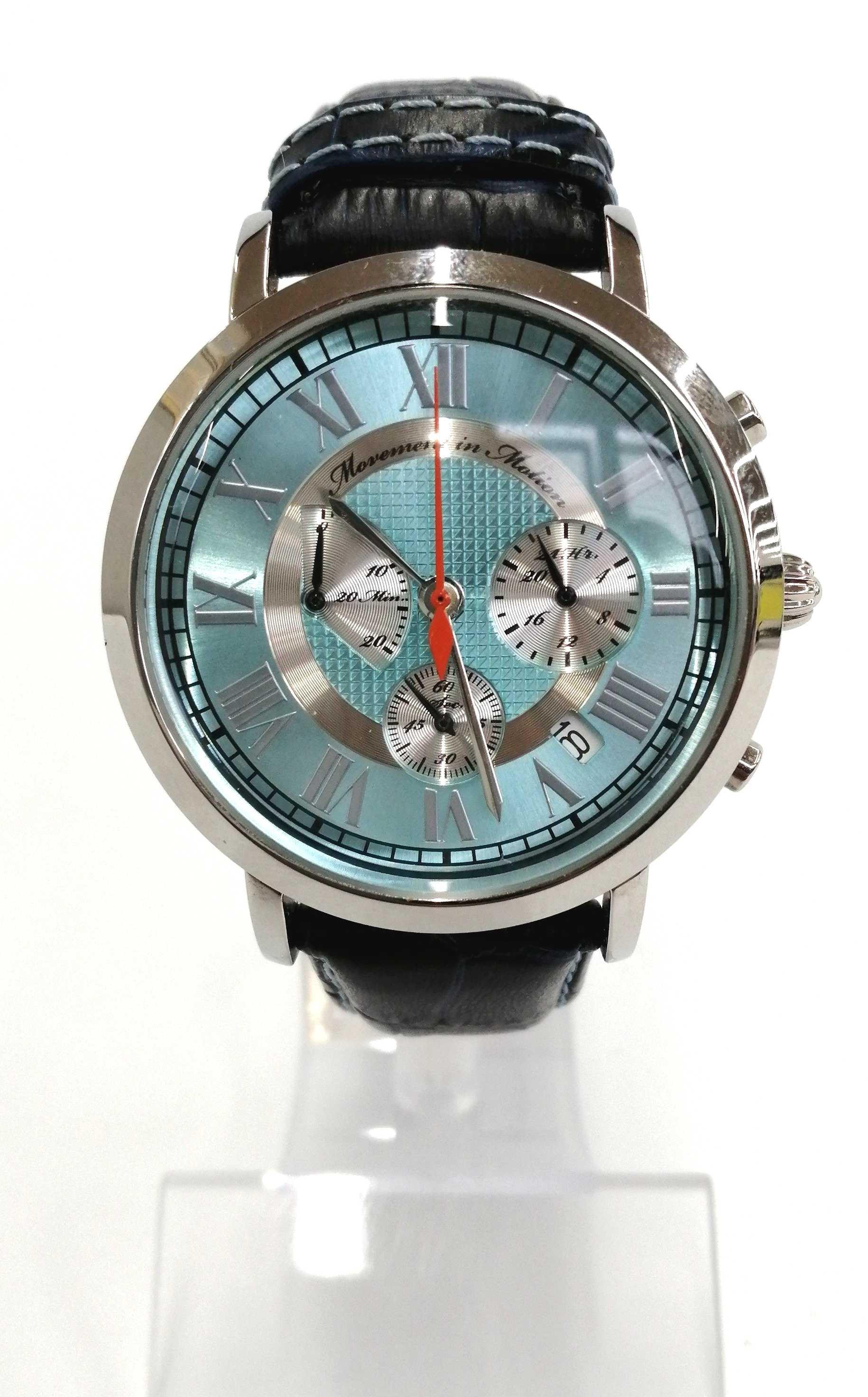 腕時計|TIC TAC