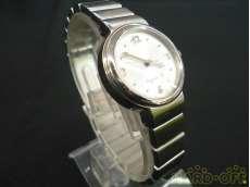 クォーツ・アナログ腕時計|AGNIS B.