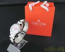 クォーツ・アナログ腕時計|その他ブランド
