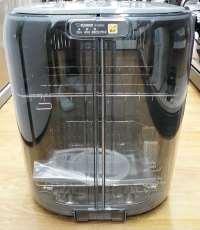 食器乾燥機|ZOJIRUSHI