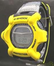 腕時計|CASIO