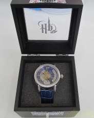 自動巻き腕時計|Aeromatic1912