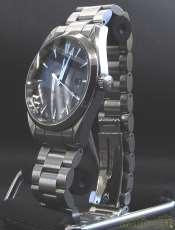腕時計|OMEGA