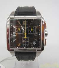 クォーツアナログ腕時計|TISSOT