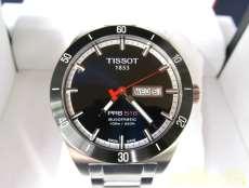 オートマチック|TISSOT
