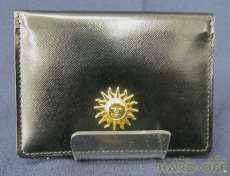 カードケース・パスケース|Gianni Versace