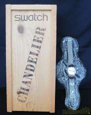 SWATCH CHRISTMAS-92|SWATCH