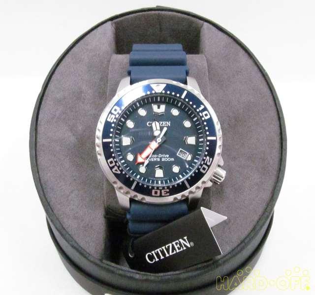 型番:GN1020311