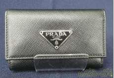 財布関連|PRADA
