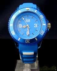 クォーツ ice watch